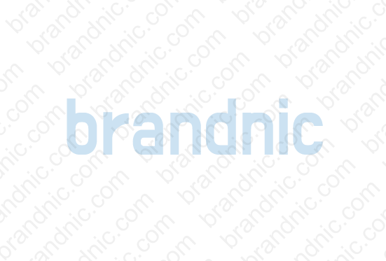 Verticali.com – Buy this premium domain brand name at Brandnic.com
