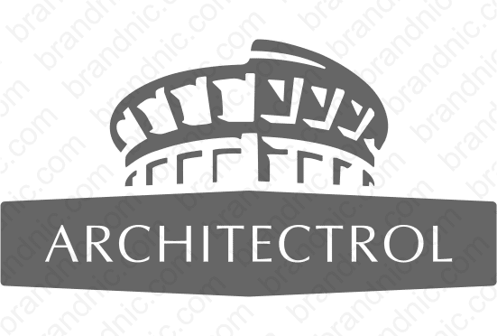 Architectrol.com - Buy this brand name at Brandnic.com