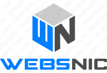 Websnic.com | Buy this brand name at Brandnic