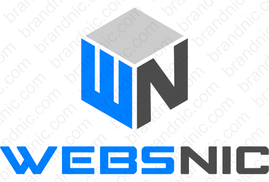 websnic logo