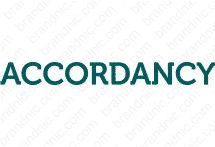 accordancy.com logo