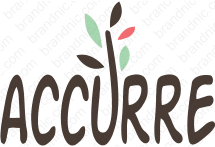 accurre.com logo