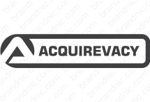 acquirevacy.com logo