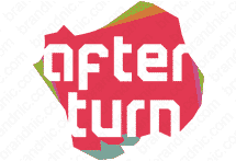 afterturn.com logo