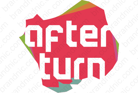 afterturn icon
