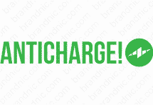 anticharge.com logo