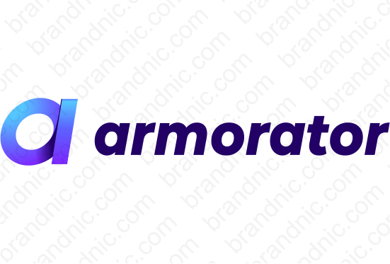Armorator.com - Buy this brand name at Brandnic.com