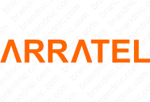 arratel.com logo