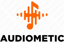 audiometic.com logo