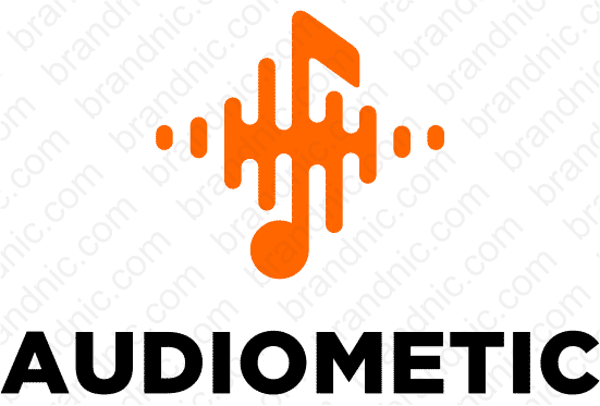 Audiometic.com - Buy this brand name at Brandnic.com