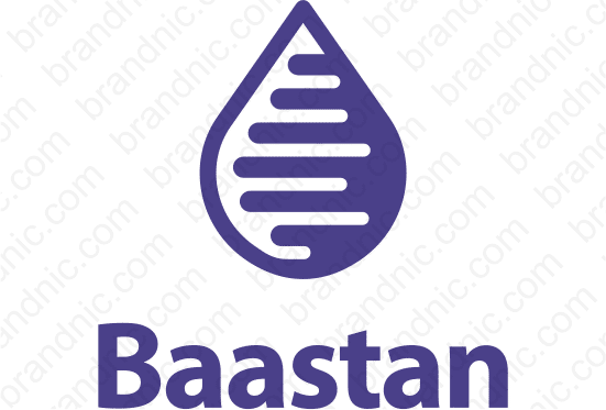Baastan.com - Buy this brand name at Brandnic.com