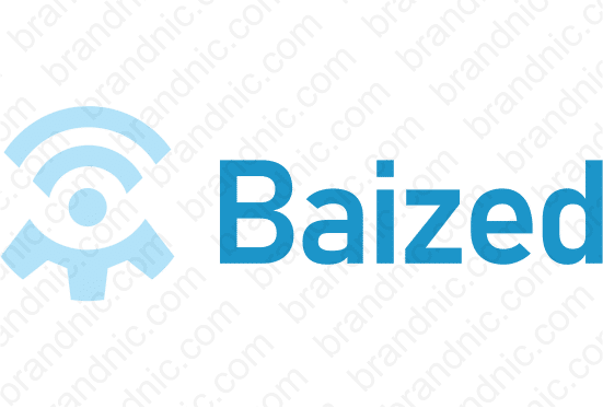 Baized.com - Buy this brand name at Brandnic.com