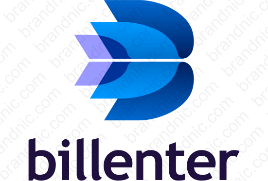 billenter icon