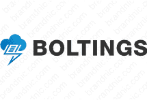 boltings