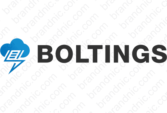 boltings icon