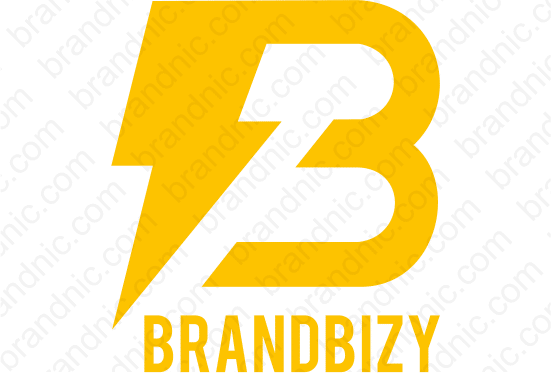 Brandbizy.com - Buy this brand name at Brandnic.com