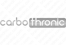 carbothronic.com