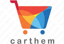 carthem logo