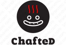 chafted.com