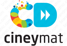 cineymat logo
