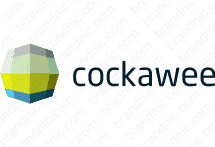 cockawee