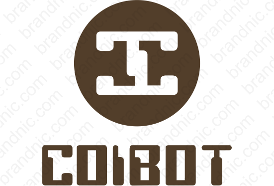 Coibot.com - Buy this brand name at Brandnic.com