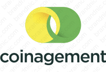 coinagement.com logo
