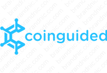 coinguided.com logo