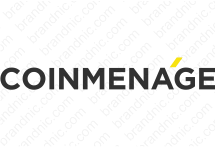 coinmenage logo
