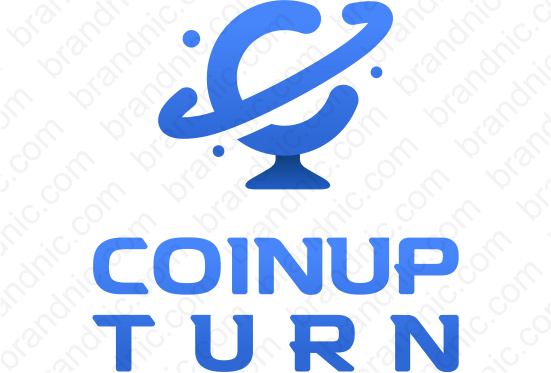 coinupturn icon