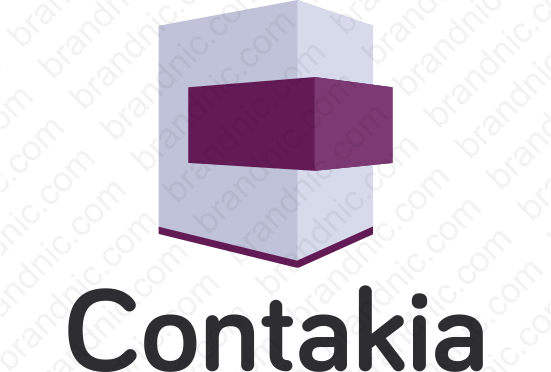 Contakia.com - Buy this brand name at Brandnic.com
