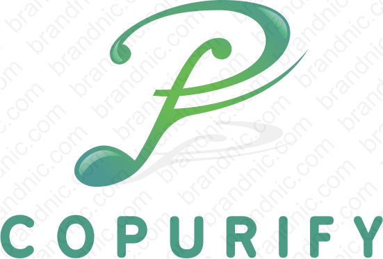 Copurify.com - Buy this brand name at Brandnic.com