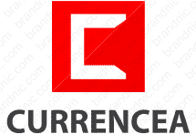 currencea.com logo
