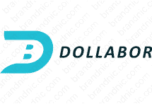 dollabor.com logo