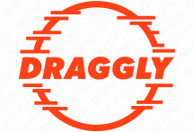 draggly.com logo
