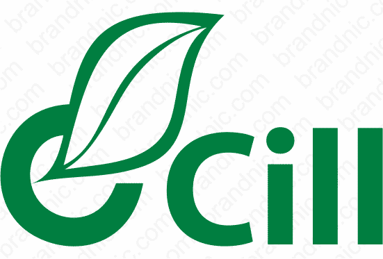 Ecill.com – Buy this premium domain brand name at Brandnic.com