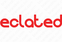 eclated.com logo