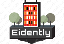eidently.com logo