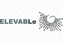 elevable