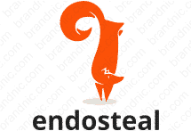 endosteal.com logo