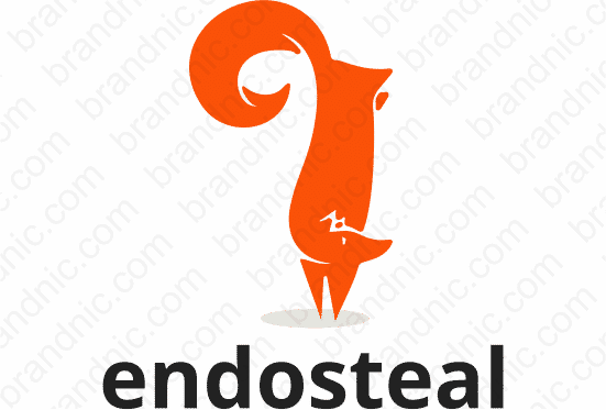 Endosteal.com - Buy this brand name at Brandnic.com