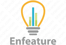 enfeature logo