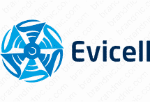 evicell