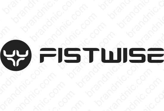 Fistwise.com - Buy this brand name at Brandnic.com