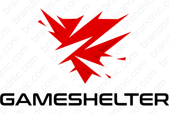 Gameshelter.com - Buy this brand name at Brandnic.com