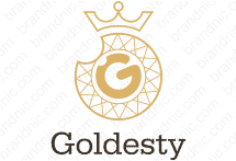 goldesty