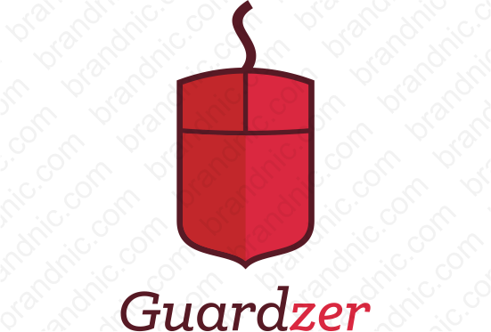 Guardzer.com - Buy this brand name at Brandnic.com