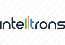 intelltrons.com logo