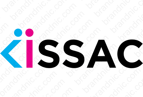 kissac logotype