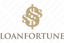 loanfortune logo